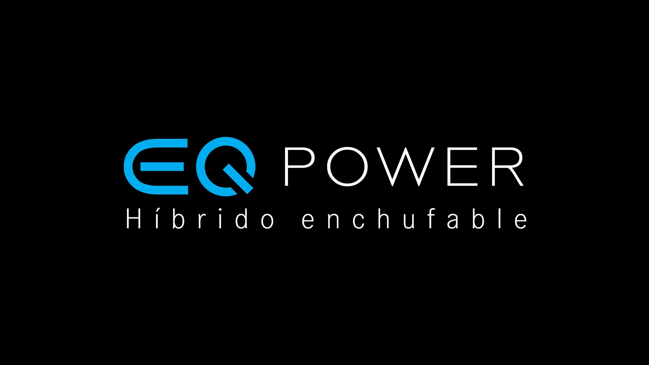 eq power