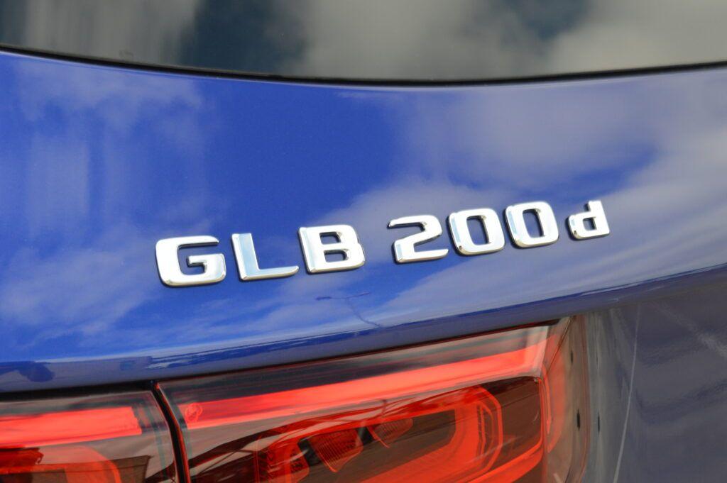GLB 200 d stock 17092021 (26)