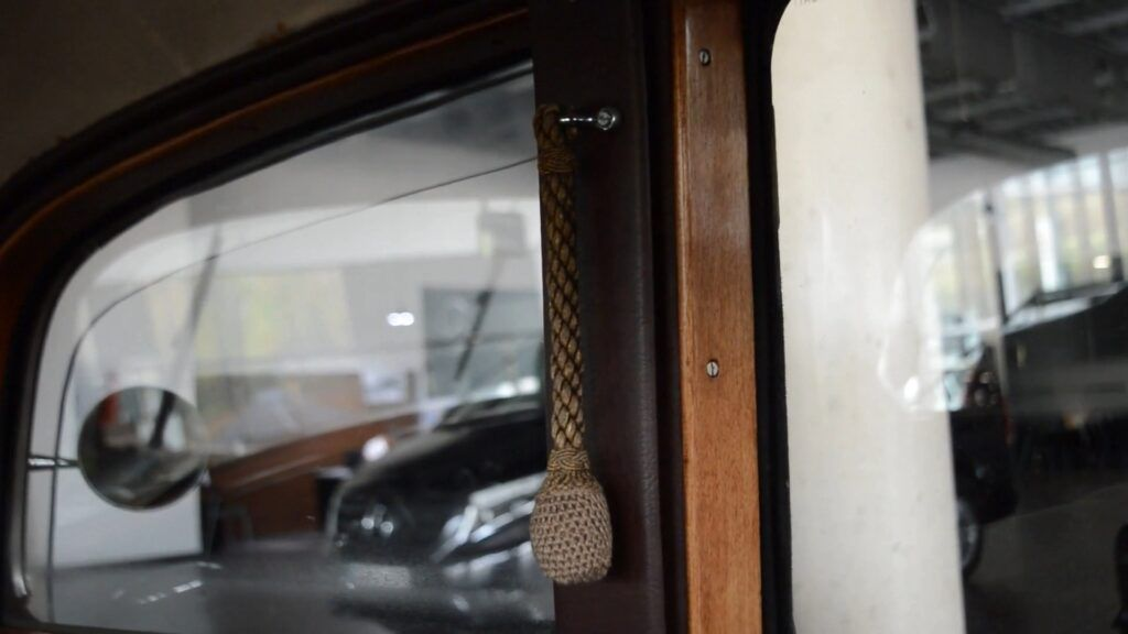 Mercedes-Benz 170 V 10