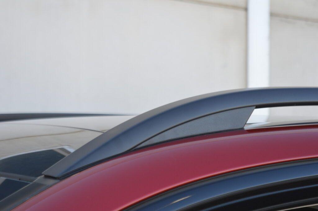 Mercedes-Benz GLE 350 d 4MATIC 13